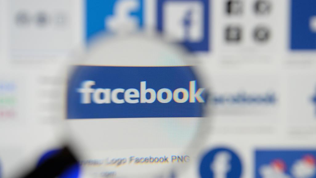لحماية خصوصيتك تحقق من خدمة تسجيل الدخول بواسطة فيسبوك